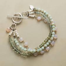 best 25 handmade jewelry ideas only on pinterest handmade