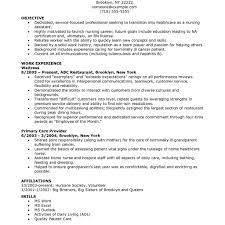 resume exles for registered registered resume template free practitioner curriculum vitae