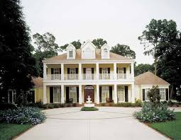 Southern House 121 Best House Plans Images On Pinterest House Floor Plans