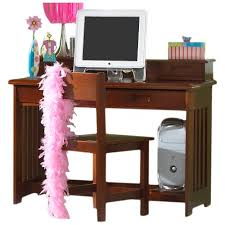 Cheap Computer Desk With Hutch Room Traditional Computer Desk With Hutch Buy
