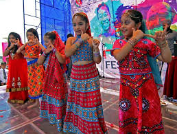 philippines traditional clothing for kids the bollywood look indian inspired fashion for everyday wear