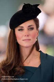 is kate a princess should kate be called catherine duchess of