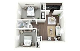 2 Bedroom House For Rent Richmond Va 1 Bedroom Homes For Rent In Richmond Va One Bedroom Apartments