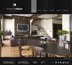 home design free website interior home design templates house decorations