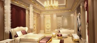 Villa Interior Design Ideas Your Own Interior Design And Decoration U2013 Your Own Group Of