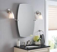 Ikea Hemnes Bathroom Vanity by Hemnes Bathroom Ikea In White With The Dressin G Table Between
