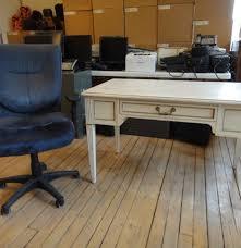 drexel heritage discontinued collections vintage furniture teak