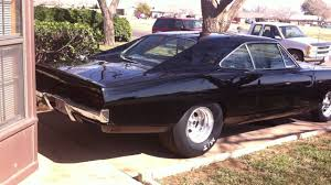 dodge charger 1970 for sale australia fancy 1970 dodge charger for sale on vehicle design ideas with