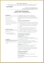 Office Manager Resume Example Medical Office Manager Resume Samples Resume Sample Dental Office