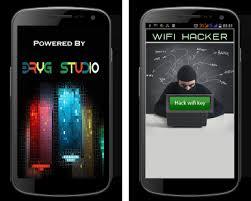 wifi password unlocker apk wifi hacker prank unlocker apk version 1 0
