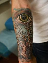 awesome tree images part 14 tattooimages biz