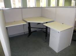 Cleveland Office Furniture by Integrity Wholesale Furniture