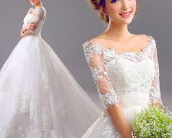 white wedding gowns new wedding dress designer white wedding gown women clothing mumbai