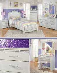 Girls Bedroom Furniture Set by Attractive Ashley Furniture Kids Bedroom Sets Ashley Furniture