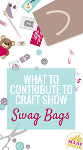 37 best etsy event swag bag ideas images on pinterest swag swag