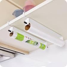 serviette cuisine s accrochent paper hanger porte serviettes cuisine