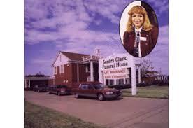 dallas funeral homes clark funeral home dallas tx legacy