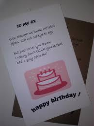 boyfriend birthday card ideas u2013 gangcraft net