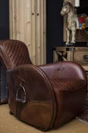 Vintage Brown Leather Armchair Furniture Living Room Furniture Arrangement With Leather Armchair