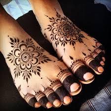 henna decorations idea for pattern zen dangle doodle tangle 3