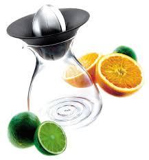accessoires cuisine design ustensiles de cuisine made in design