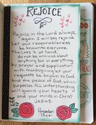 come into his presence with thanksgiving in your heart lyrics getting to know distress inks journaling the bible