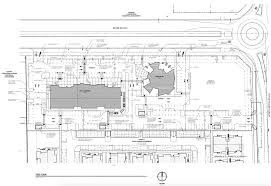 retail space floor plans restaurants retail and living spaces in hilmar by jkb living