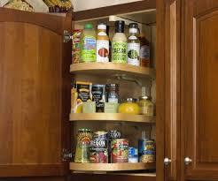 Inside Kitchen Cabinet Door Storage 65 Creative Necessary Wonderful Spice Racks For Cabinets Tedd Wood