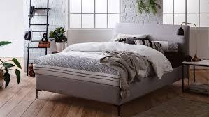 Domayne Bed Frames Lucci Bed Frame Domayne