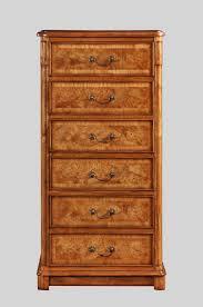 Office Furniture Liquidators Los Angeles Ca 24 Best Traditional Office Furniture Images On Pinterest Barrel