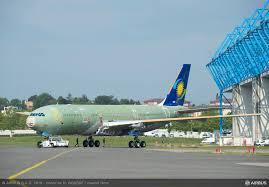 rwandair airbus a330 rwanda aviation and tourism news
