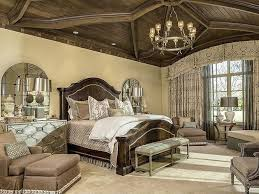 mansion bedrooms mansion bedroom photos and video wylielauderhouse com
