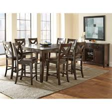dining room wallpaper hi res high top dining room table and