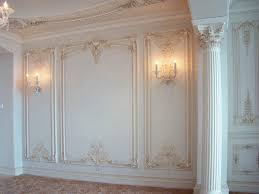 wall panel design french boiserie panel wall wall panel pinterest walls