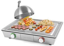 cuisiner au teppanyaki nouveau teppanyaki pro de riviera bar et le japon s invite dans