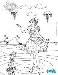 240 barbie images barbie coloring pages