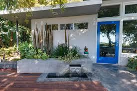 modern exterior smart small front yard garden design ideas most beautiful gardens