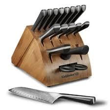 calphalon kitchen knives calphalon cutlery knives kitchen dining kohl s
