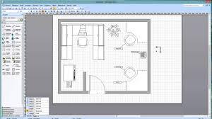 visio floor plan 100 microsoft visio floor plan product resource delivery