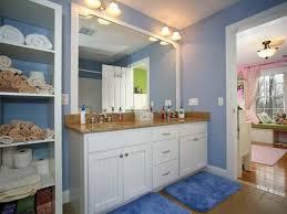 jack and jill bathroom designs jack and jill bathroom design towels bathroom designs and kid