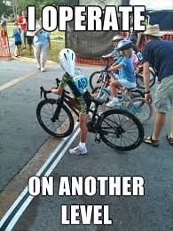Funny Bike Memes - funny pictures of the day 91 pics cycling bikes funny pictures