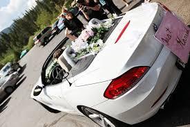 Diy Car Decor Diy Wedding Car Decor Luxury Wedding Planner U0026 Coordinator
