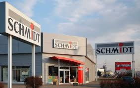 cuisine schmidt lutterbach cuisine schmidt cuisine lutterbach 68460 adresse horaire et avis