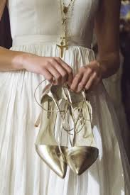 wedding shoes ny 26 best wedding shoes images on style guides wedding