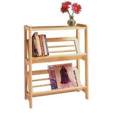 Shelves Bookcases With 8 Shelves Bookcases Ebay