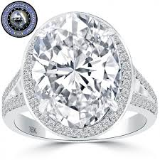 oval cut diamond 2016 8 carat oval cut diamond engagement ring nyc