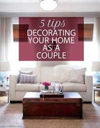 Home Decorating Tips 10 Temporary U0026 Removable Adhesive Products All Renters Should Know