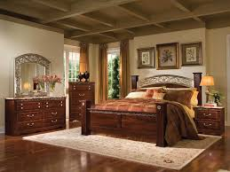 Bedroom Furniture New York by Unique Bedroom Furniture Ideas