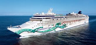 cruise line cruises cruise deals specials