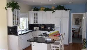 kitchen color ideas white cabinets kitchen paint color ideas with white cabinets and wall brown